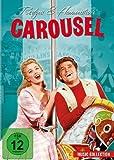 Carousel (DVD)