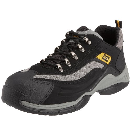 Save Price Caterpillar Boots Uk