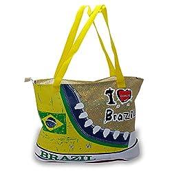 FIFA World Cup Bag (Brazil)