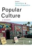 Popular Culture: A Reader
