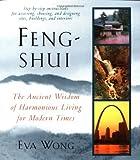 Feng-Shui