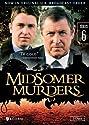 Midsomer Murders: Series 6 (3 Discos) [DVD]<br>$1084.00