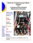 Electrical Troubleshooting of Motor S...