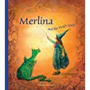 Merlina and the Magic Spell