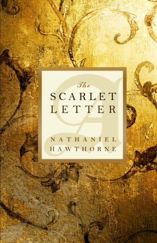 sin and isolation in the scarlett letter by nathaniel hawthorne Free online library: hawthorne, nathaniel - the scarlet letter by nathaniel hawthorne 6-hester at her needle - best known authors and titles are available on the free online library printer friendly 32,991,027 articles and books  at her, who had once been innocent -- as the figure, the body, the reality of sin and over her grave, the.