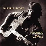 Aloha From Nashville Darrell Scott