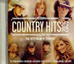 2006 Country Hits