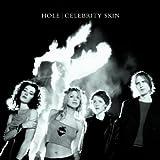 Celebrity Skin (Album Version)