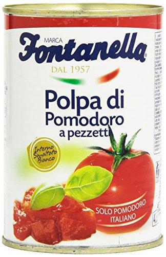 fontanella-polpa-di-pomodoro-a-pezzetti-400-g