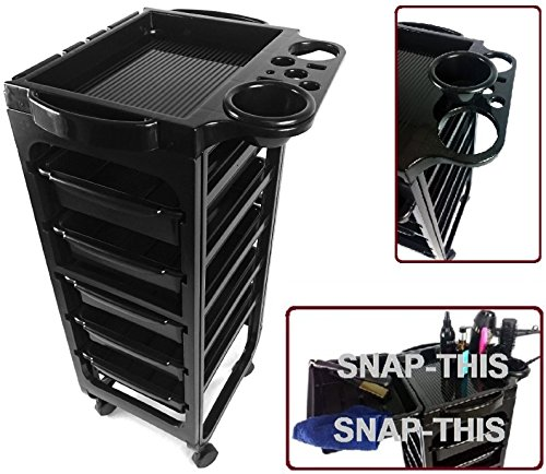 teknoh-evolve-6-tier-emo-salon-rolling-storage-trolley-with-free-tint-bowl-hairdressers-hairdressing