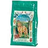 HARMONY FARMS Healthy and Holistic Adult Dog Food