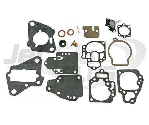 mercury-mariner-carb-carburetor-repair-rebuild-kit-many-6-8-99-10-1520-25-hp