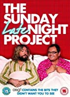 The Sunday Late Night Project