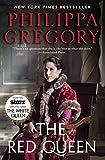 The Red Queen: A Novel (Cousins War Series Book 2)