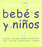 Rectas Bebes (Spanish Edition)