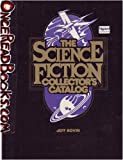 The Science Fiction Collector's Catalog