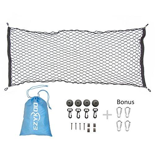 ezykoo-cargo-nets-47x26-nylon-rear-cargo-organizer-flexible-suv-cargo-net-mesh-for-most-truck-suv-ca