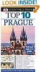 Top 10 Prague (Eyewitness Top 10 Trav...
