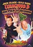 Tenacious D in the Pick of Destiny / Tenacious D et le pic du destin