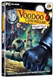 Voodoo Chronicles (PC CD)