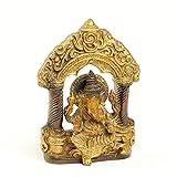 Cultural Concepts Frame Ganesha