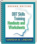 DBT? Skills Training Handouts and Wor...