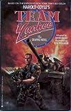 Harold Coyle's Team Yankee: The Graphic Novel David Drake