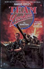 Harold Coyle's Team Yankee: The Graphic Novel