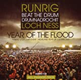 Year of the Flood Runrig