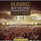 Year of the Floodby Runrig