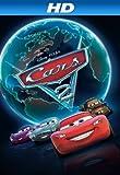 Cars 2 [HD]