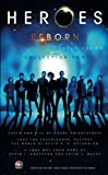 img - for Heroes Reborn: Collection Two (Heroes Reborn: Event) book / textbook / text book