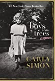 img - for Boys in the Trees: A Memoir book / textbook / text book