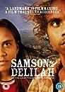 Samson and Delilah [DVD] [2009]