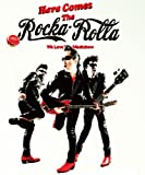Here Come The Rocka Rollaを試聴する