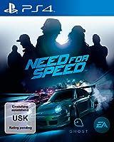von Electronic ArtsPlattform:PlayStation 4Erscheinungstermin: 5. November 2015Neu kaufen: EUR 69,99
