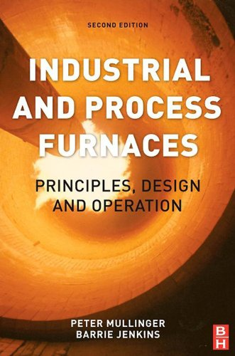 industrial-and-process-furnaces-principles-design-and-operation