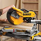 DEWALT DW7084 Crown Stops for DW703, DW706, DW708, DW712, DW715, DW716, DW717, DW718