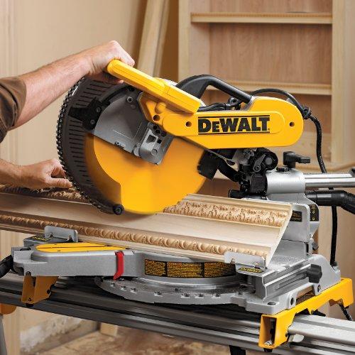 DEWALT-DW7084-Crown-Stops-for-DW703-DW706-DW708-DW712-DW715-DW716-DW717-DW718