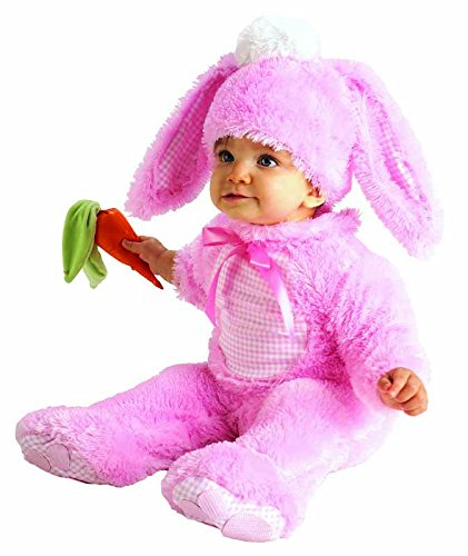 Rubies-Costume-Baby-Noahs-Ark-Collection-Precious-Wabbit-Costume