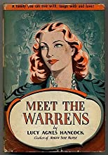Meet the Warrens