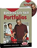 img - for Building Life Skill Portfolios book / textbook / text book