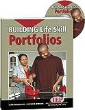 img - for Building Life Skill Portfolios book / textbook / text book