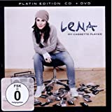 "My Cassette Player (Ltd.Platin Edt.)von ""Lena"""