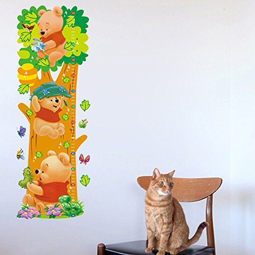 Kids Bedroom Accessories front-581454