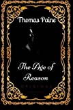 Image of The Age of Reason: By Thomas Paine - Illustrated