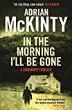 In the Morning I'll be Gone (Detective Sean Duffy Book 3) (English Edition)