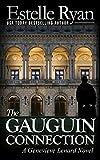 The Gauguin Connection (Book 1) (Genevieve Lenard) (English Edition)