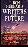L. Ron Hubbard Presents Writers of the Future 2