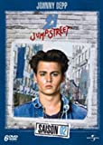 echange, troc 21 jump street: L'intégrale de la saison 2 - Coffret 4 DVD